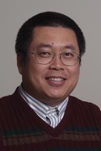 Guoliang Xue