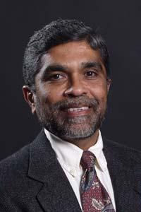 Vijay Vittal