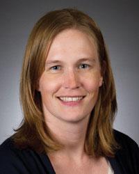 Sarah Stabenfeldt