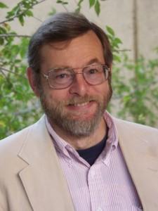 Brad Allenby