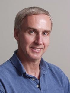 James Collofello
