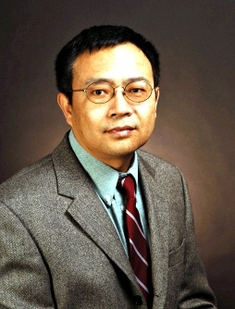 Engineering prof recognized for major contributions to technology advances