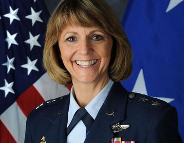 ASU alum's command of major military operations draws spotlight