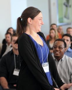 Engineering students among Innovation Challenge finalists