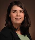 Jennifer Blain Christen