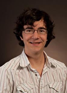 Steven Limpert