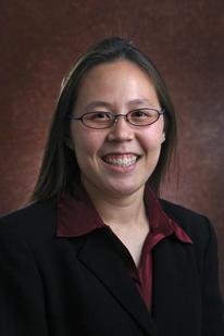 Veronica J. Santos