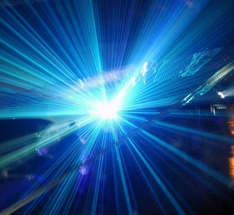 Looking to leap forward on laser and photodetector technologies