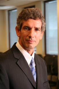 Johnson named dean of Fulton Schools of Engineering