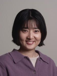 Mutsumi Nakamura