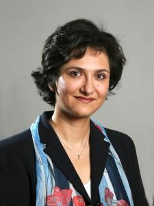 Esma Gel