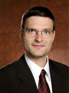 MichaelGoryll