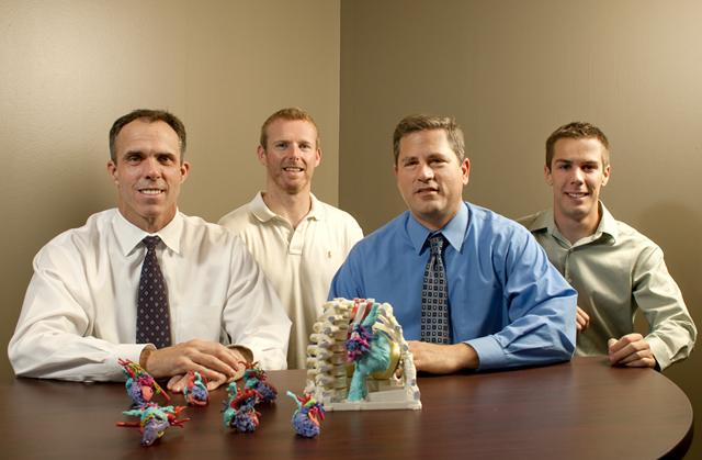 Doctors Heart Models
