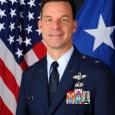 Mark C. Dillon