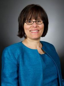 Lina Karam