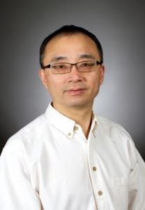 Huan Liu computer science