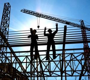 construction shutterstock