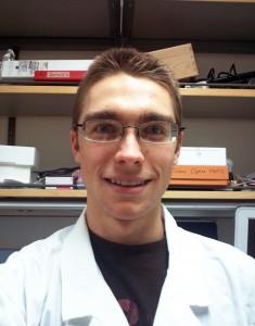 Dillon Mir Research Award