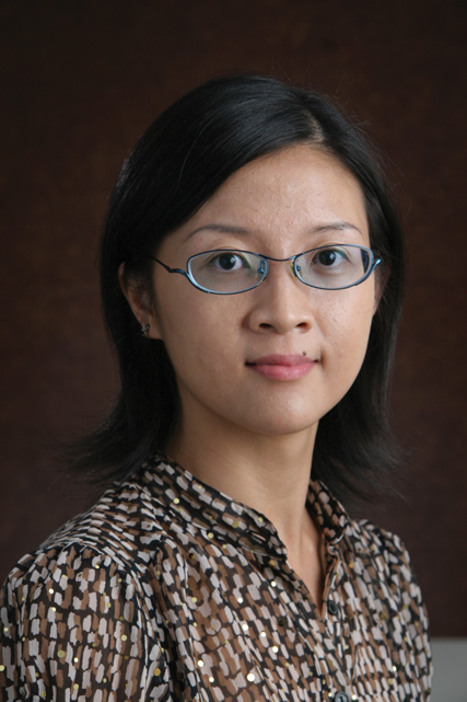 Li receives CAREER Award for transfer learning research