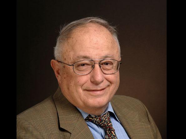 In memoriam: James Mayer, an exemplary life of achievement