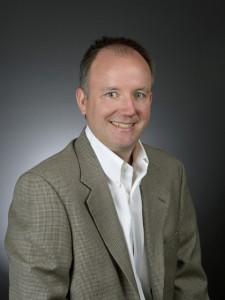 Paul Weserhoff award