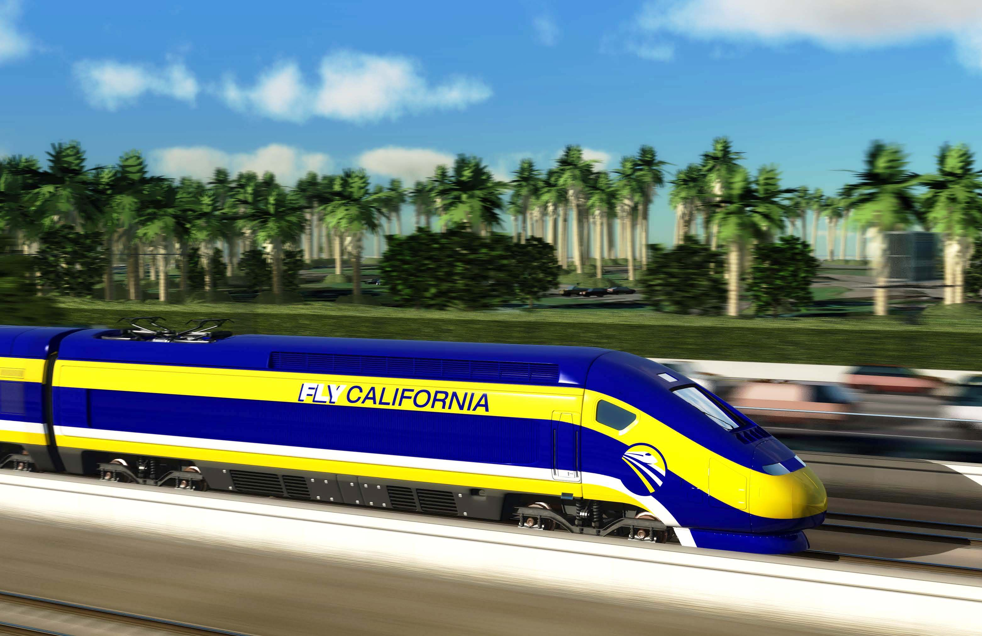 Technology advances could alter 'green' transportation picture