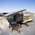 Posted: September 23, 2013 Culminating almost two years of work, Arizona State University's first solar decathlon team is prepared for the U.S. Department of Energy 2013 Solar Decathlon competition Oct. […]