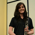 Engineering and music student has designs on building a better oboe