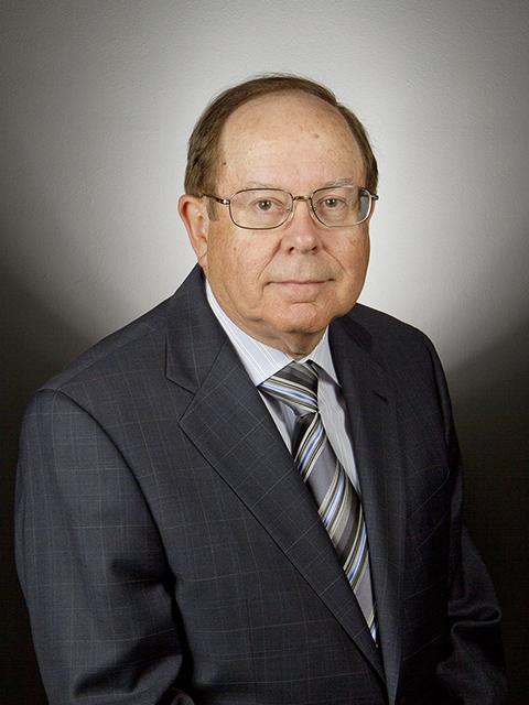 Montgomery to receive international industrial engineering award