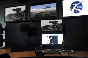 Image of simulator
