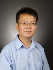 Yongming Liu