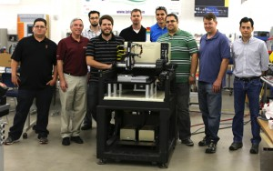 innovation-showcase-micromilling-team-640