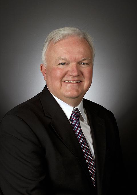 New leader for ASU's Del E. Webb Construction Programs