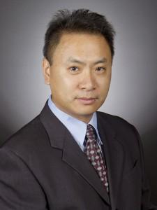 Dijiang Huang