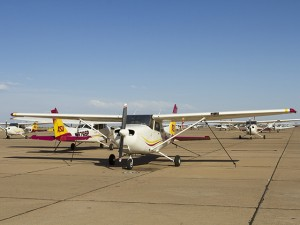POLY-aviation-hangar-4733w