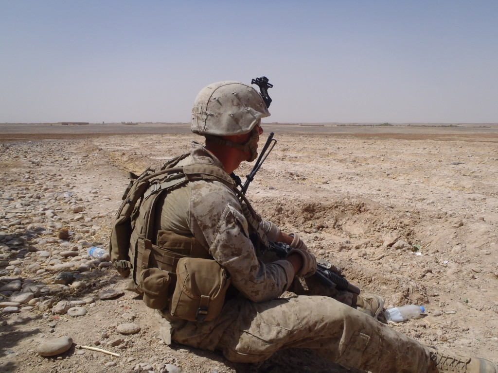 morality of war in afghanistan and iraq essay Who has control of our world essay a custom essay sample on who has control of our world morality of war in afghanistan and iraq.