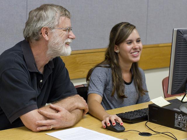 Kurt VanLehn: Intelligent tutoring research revolutionizes teaching