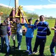 ASU's Ira A. Fulton Schools of Engineering welcomedyoung students and their teachers at ASU's Polytechnic campus to learn about new healthcare devices, how buildings are built, how solar energy […]