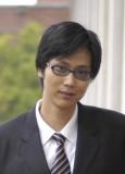 Jiao_Yang.w