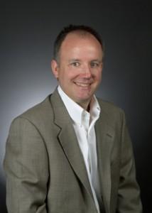 Engineering professor Paul Westerhoff