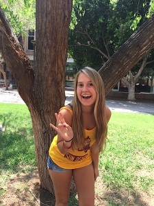 Fall-Welcome-student-feature-sk-grace-nossaman