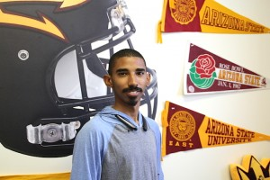 Fall-Welcome-student-feature-sk-marquis-johnson JPG