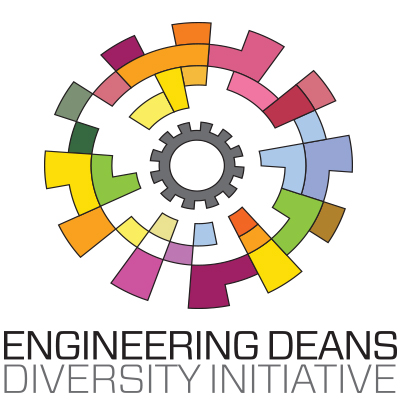 ASU joins more than 100 engineering schools committed to diversifying the profession