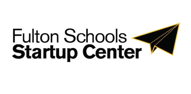 ASU Startup Center