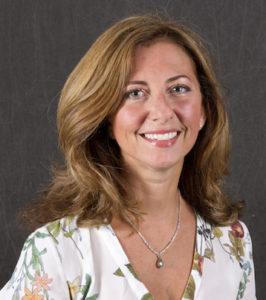 Anna Scaglione