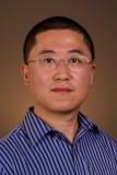 Jiangchao Qin