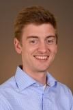 Daniel Aukes