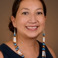 After five years at the University of Utah, Otakuye Conroy-Ben has returned to Arizona — the state where she became the first Lakota in history to earn a doctorate in engineering. She is ready to advance a research agenda surrounding water and wastewater treatment and reuse.