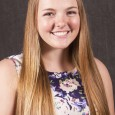 Heather MartinB.S.E. in Electrical EngineeringMountain View High School, Mesa, ArizonaOriginally from Radford, Virginia Heather Martin is a student in Barrett, the Honors College at ASU. She is a National Merit […]