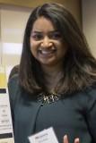 Riha Shah